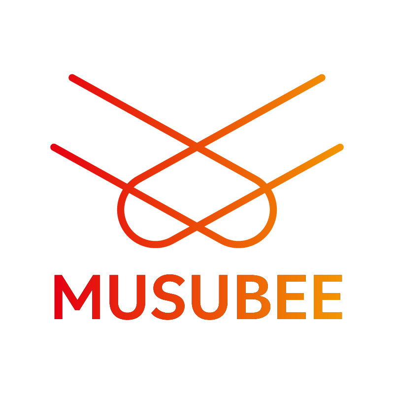 musubee favicon-100